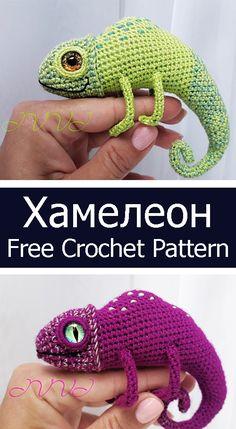 Mesmerizing Crochet an Amigurumi Rabbit Ideas. Lovely Crochet an Amigurumi Rabbit Ideas. Bunny Crochet, Crochet Gratis, Crochet Dragon, Cute Crochet, Crochet Animal Patterns, Crochet Patterns Amigurumi, Crochet Animals, Crochet Dolls, Amigurumi Toys
