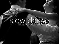 Slow dance with my husband, just me and him. I fell in love with him all over again. Love you hubby Falling In Love With Him, I Fall In Love, Lets Dance, Distance Relationships, Maybe One Day, Long Distance, Let It Be, Love You Hubby, Hopeless Romantic