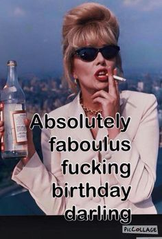 Birthday cards - Happy Birthday Funny - Funny Birthday meme - - Birthday cards The post Birthday cards appeared first on Gag Dad. Birthday Wishes For Boyfriend, Birthday Wishes For Him, Happy Birthday Funny, Happy Birthday Quotes, Happy Birthday Images, Birthday Pictures, Happy Birthday Messages, Birthday Greetings, Birthday Memes