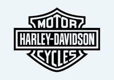 Harley Davidson Logo, Harley Davidson Stickers, Motor Harley Davidson Cycles, Harley Davidson Street Glide, Harley Davidson Motorcycles, Custom Choppers, Custom Bikes, Custom Motorcycles, Wall Stickers Usa