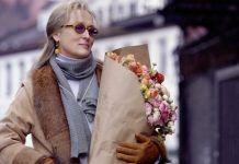Kate Winslet, Kate Beckinsale, Augustus Waters, Bridget Jones, Peter Paul Rubens, Wayne Thiebaud, Principles Of Art, Diego Rivera, James Franco