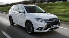 16 best top gear reviews hybrid ev images ev cars top gear rh pinterest com