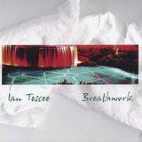 Breathwork [CD]