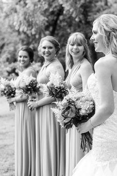 Wedding Poses, Wedding Shoot, Wedding Venues, Wedding Dresses, Bridesmaids, Groom, Wedding Photography, Elegant, Fashion