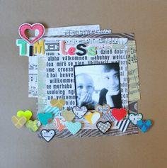 All+Heart+by+neroliskye+@2peasinabucket