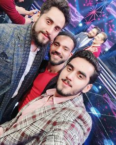 @officialmirkhan @hojatrahimi @vahdatrahimiofficial Comment  Like  Share  . @saazewatan  Feel the Music of Afghanistan!  for more follow also @darimusic #love #sw #saazewatan #darimusic #persian #artist #music #dance #media #afghanistan #iran #tajikistan #afghani #me  #afghansinger #afghansong