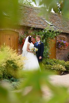 A beautiful August wedding at Mythe Barn for Andy and Jo. Natural wedding photography by Richard Shephard Summer Weddings, Real Weddings, August Wedding, Barn, Wedding Photography, Twitter, Wedding Dresses, Beautiful, Bride Dresses