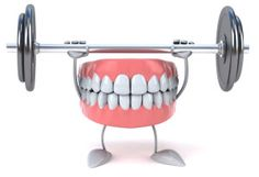 Dental Treatment is some of a number of medical treatments that engage unnaturally modifying dental problems or surgery of the teeth and jaw bones. -- #Hadihofmann  #Duabi