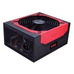 Antec HCG900 SMPS