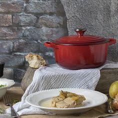 xxxxx Whisky, Tea Pots, Jar, Tableware, Kitchen, Diabetes, Home Decor, Ideas, Yogurt