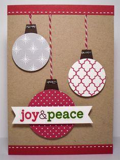 navideas escaparate diciembre actividades ftbol bombillas de navidad tiempo de navidad ideas navidad navidad tarjetas postales