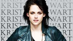 Kristen Stewart 2013 HD Wallpaper