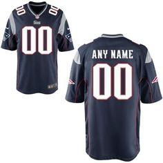 e435fac6a393 New England Patriots Super Bowl LIII Champs Men s Gear