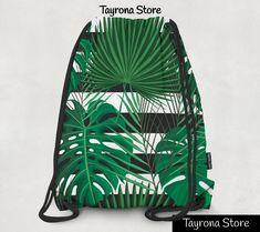 Tulas Tayrona Store Tropical-Summer-24 #tayronastore  #bogota#fashion #design #diseño #tiendadediseño #detalles #diseño #diseñocolombiano #hechoencolombia #Beauty #Medellín #CompraColombiano #Colombia #tulas #bolsos #maletines