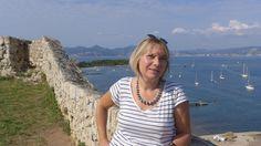 Mein Frankreich: Christine Cazon
