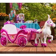 Stainless Steel Dishwasher, Clean Dishwasher, Disney Toys, Baby Disney, Disney Princess, Baby Toys, Kids Toys, Horse Carriage Rides, Minnie Mouse Toys