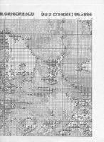 "Gallery.ru / Belalilia - Альбом ""Цветы в вазе"" Home Decor, Decoration Home, Room Decor, Home Interior Design, Home Decoration, Interior Design"
