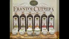 Najsłynniejszy ekspert w dziedzinie oliw - Marco Oreggia, w swoim przewodniku Guida Flos Olei uznał oliwę Primo Frantoi Cutrera jako najlepszą oliwę na świecie. Wybrał ją spośród 600 innych oliw, 40 krajów .Najlepsza oliwa z oliwek extra virgin.  http://doppio.com.pl/oliwa-z-oliwek   tel. 22 240 29 09 www.oliwa-z-oliwek.com.pl