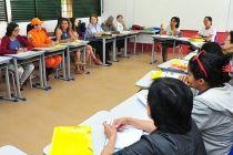 Segurança alimentar é tema de encontro em Ceilândia - http://noticiasembrasilia.com.br/noticias-distrito-federal-cidade-brasilia/2015/06/13/seguranca-alimentar-e-tema-de-encontro-em-ceilandia/