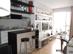 50671- cozinha americana planejada -luiza-altman-viva-decora