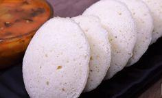 Tasty And Crispy Recipes By Sonali: Rava Idli Bhel Recipe, Rava Idli Recipe, Butterscotch Ice Cream, Gujarati Recipes, Fish Curry, Curry Recipes, Tasty, Condensed Milk, Agra