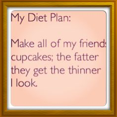 Cake quote