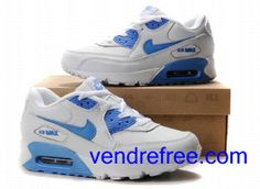 nike nds fers à vendre - Pin by taoxi on Nike Air Max 90 Pas Cher | Pinterest | Nike Air ...