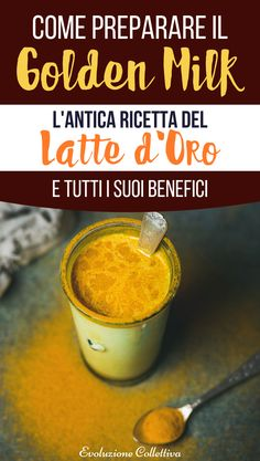 Curcuma Latte, Golden Milk, Cantaloupe, Healthy Living, Cheesecake, Gluten Free, Healing, Nutrition, Fruit