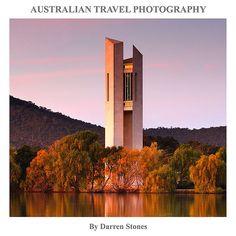Australian Travel Photography by Darren Stones.  See my Australian Travel Photography video on YouTube:  www.youtube.com/watch?v=uIGSkj7NXiM    © Darren Stones  All Rights Reserved    dgstonesphotography.blogspot.com/    www.redbubble.com/people/dgstones    Aus http://soloha.vn/