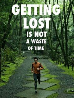 keep running (for fitness, not from the law) Running Quotes, Running Motivation, Daily Motivation, Fitness Motivation, Fitness Goals, Fitness Tips, Jogging, Runners High, Runners World