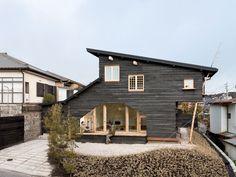 1000 Images About Wood Siding On Pinterest Wood Siding