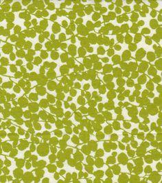 Keepsake Calico Fabric- Boxwood Lime: keepsake calico fabric: quilting fabric & kits: fabric: Shop | Joann.com