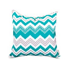 Product: Majestic Home Goods Zazzle Large Pillow