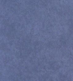 Atlantis Azure | Online Discount Drapery Fabrics and Upholstery Fabric Superstore!