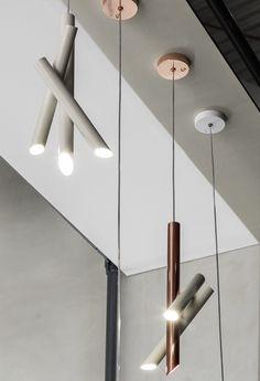 nemo-charles-kalpakian-3tubes-lighting-system-designboom-06