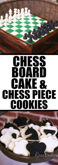 chess-board-cake-che