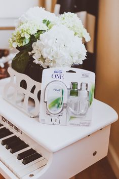 Febreze ONE Review for Earth Day | BondGirlGlam.com // A Fashion, Beauty & Lifestyle Blog by Irina Bond #ad