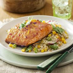 Dr Oz Diet Recipes - Eat What You Love Diet from Dr Oz - Delish.com