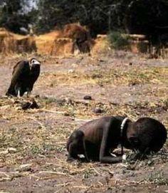 Al límite de la pobreza