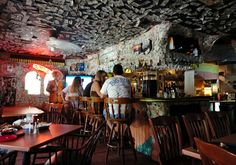 Cantina Captiva - The best Mexican food in SWFL, it's worth the trip!