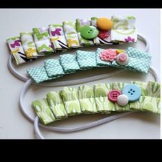 Easy DIY baby headband pattern free sewing – Knot Bow Headband Pattern and Tutorial - Abundator Headband Tutorial, Headband Pattern, Diy Headband, Diy Tutorial, Tutorial Sewing, Photo Tutorial, Flower Tutorial, Sewing Tutorials, Sewing Hacks