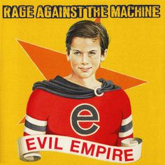 I had a shirt with this album cover on it when I was in H.S. Good Times.