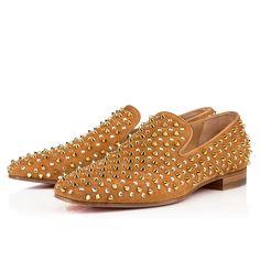 35059d606e5 12 Best Shoes images in 2017   Man fashion, Male shoes, Menswear