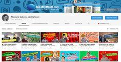 5 razones para comenzar tu camino en Youtube