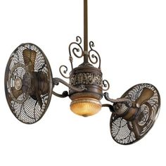 Hunter 1886 limited edition 60 ceiling fan in midas black with 2 hunter 1886 limited edition 60 ceiling fan in midas black with 2 blades ceiling fans ceiling fan and ceiling aloadofball Image collections