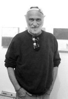Ron Piller