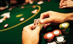 Anda boleh percaya atau tidak, namun ditemukan beberapa cara untuk bisa bermain judi online di situs Agen Judi Poker Online tanpa membutuhkan dana deposit awal
