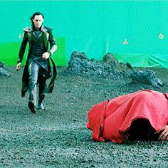 #wattpad #fanfiction Zawarte będą tu preferencje dotyczące Avengers. Miłej lektury :)