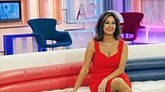 La popular presentadora matinal es también copropietaria de la productora Cuarzo y con ella se ha llevado un gran batacazo de audiencia, pero no ha sido en su cadena sino en la competencia. Ana Ros…