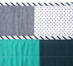 1-hopewell-the-deep-end-modern-quilt-detail